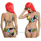 Hot Topic Bikini Swimwear for Women