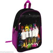 One Direction Gym Bag