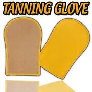 Fake Tan Gloves