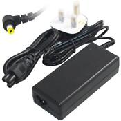 Acer Aspire One ZA3 Charger