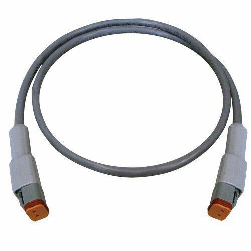 uflex Power A M-PE1 Power Extension Cable - 3.3