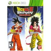 Dragon Ball Z Video Games