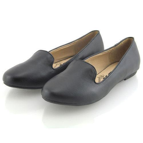 07c4e5ba675a Images of Black Suede Pumps Ebay