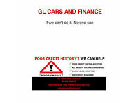 Ford Fiesta Diesel Flight 5 door Manual Gbox. GUARANTEED FINANCE ON NEWER CARS
