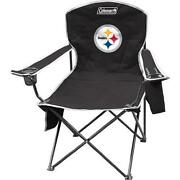Steelers Chair