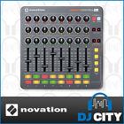 Novation Digital DJ Controllers