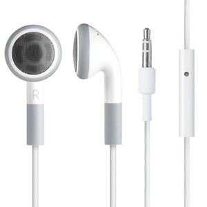 Earphones-Headphones-with-Mic-Handsfree-for-Apple-iPod-iPhone-3G-3GS-4-4G-4S