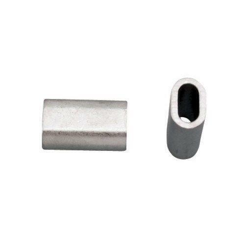 Stainless steel sleeve business industrial ebay