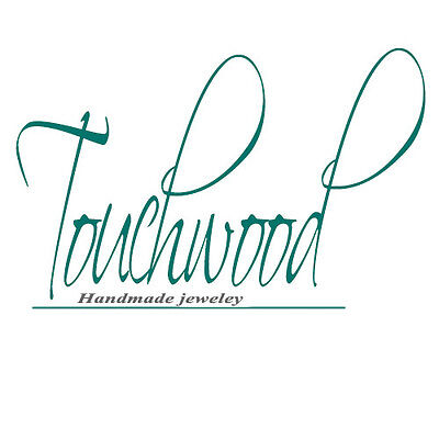 Touchwoood