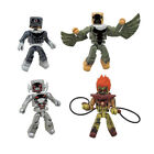Diamond Select Ultron Marvel Universe Action Figures
