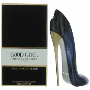Carolina Herrera GOOD GIRL Parfum Spray [80 ML] BNIB Cottesloe Cottesloe Area Preview