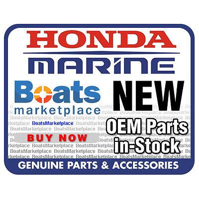 Honda 16100-Z0T-911 16100-Z0T-911  CARBURETOR (BE65Q A) (Honda Code 7351778)