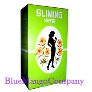 Chinese Green Tea Weight Loss