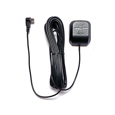 SiriusXM Sirius NGVA1 Magnetic Car Antenna Onyx Starmate Sportster USA SELLER