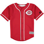 Cincinnati Reds MLB Fan Jerseys