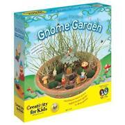Kids Garden Kit