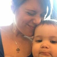 Nanny Wanted - Part Time Nanny/Mother's Helper
