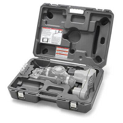 Ridgid 22173 Carrying Case For Seektech Sr-20 And Sr-24 Locators