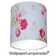 Cath Kidston Lamp