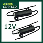 LED AUTOLAMPS 12V Car and Truck LED Lights
