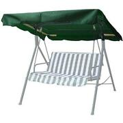 Patio Swing Cover