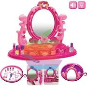 Girls Beauty Set