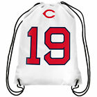 Cleveland Indians MLB Backpacks