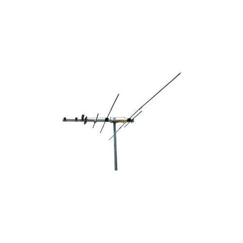 WINEGARD COMPANY HD7000R MIDRANGE COMPACT VHF UHF ANTENNA