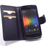 Samsung Galaxy Nexus i9250 Case