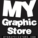 My Graphic Tees
