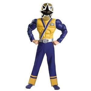 Power Ranger Costume   eBay