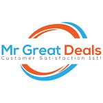 Mr Great Deals