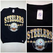 Steelers Vintage