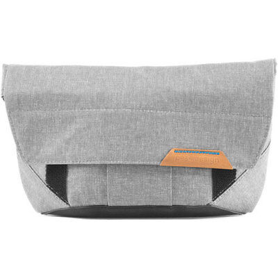 Peak Design The Field Pouch (Ash)