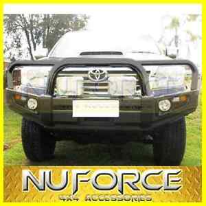 TOYOTA-HILUX-2011-2014-EVEREST-BULL-BAR-WINCH-COMPATIBLE