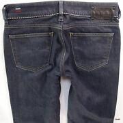 Diesel Ronhary Jeans