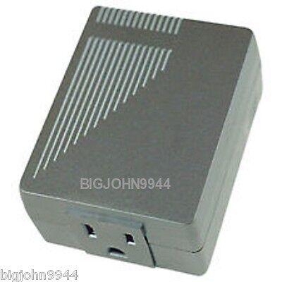 как выглядит Модуль для домашней автоматики X10 PRO XPPF 5 AMP Plug-In Line Noise Filter Factory Fresh фото