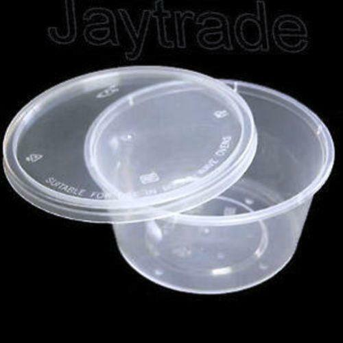 Baby Food Containers Ebay