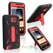 Samsung Galaxy Note N7000 Silicone Case