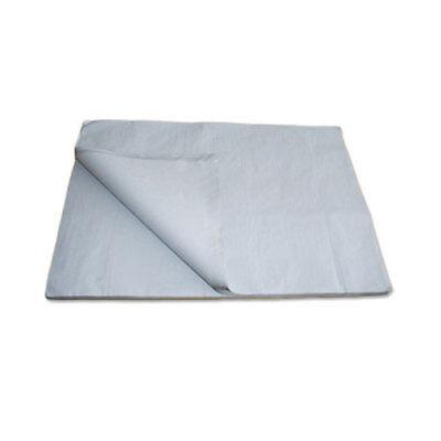 12,5 kg Packseide, 50x75cm, Packpapier, Seidenpapier