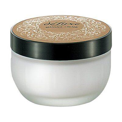 SHISEIDO De Luxe Night cream moist type 50g