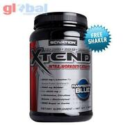 Scivation Xtend