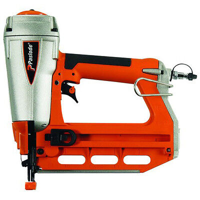 Paslode T250S-F16 501680 16 Gauge 3/4in-2-1/2in Pneumatic Straight Finish Nailer