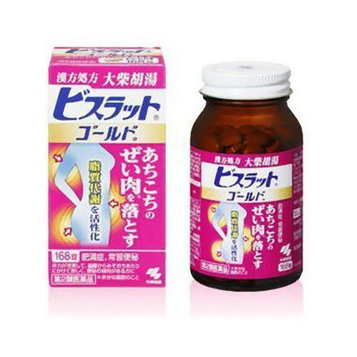 Why I Stopped Using XuiShenTang – The Japanese Weight Loss Pills