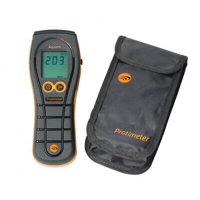 Protimeter Bld5765 Aquant Non-invasive Moisture Meter Wlcd And Led