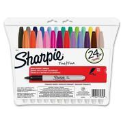 Sharpie Marker Set