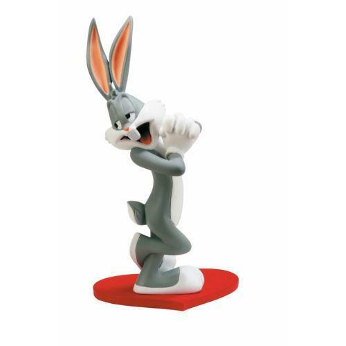 bugs bunny statue ebay. Black Bedroom Furniture Sets. Home Design Ideas