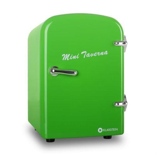 travel fridge ebay. Black Bedroom Furniture Sets. Home Design Ideas