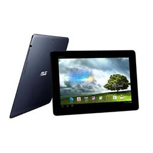 "ASUS MEMO PAD 10"" - 1GB RAM - 16GB STORAGE + EXPANDABLE - BRAND NEW WITH WARRANTY"