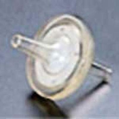 Universal Accessories Chrono Tempurature Meter Fitting HKS 44999-AK006